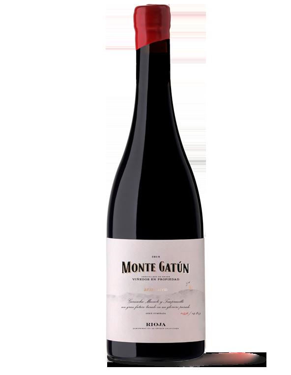Monte-Gatun