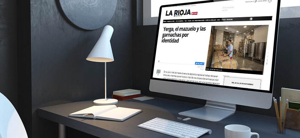 la-rioja-yerga.jpg