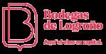 Logo Bodegas de Logroño